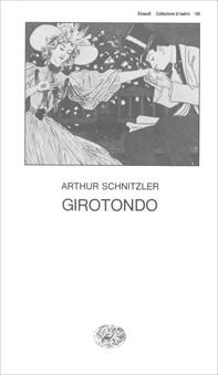 Girotondo - Librerie.coop