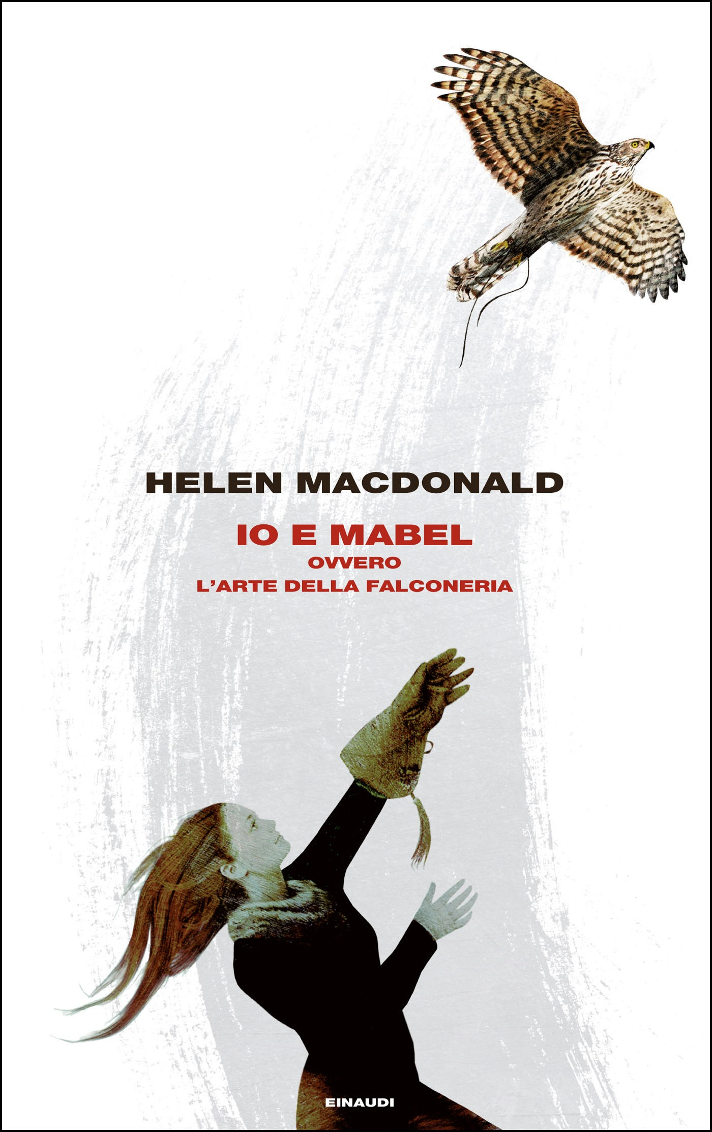Io E Mabel Ebook Di Helen Macdonald