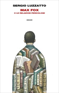 Max Fox - Librerie.coop