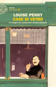 Case di vetro - Librerie.coop