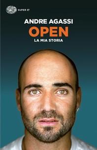 Open - Librerie.coop