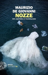 Nozze - Librerie.coop