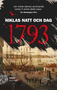 1793 - Librerie.coop