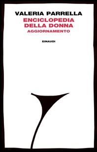 Enciclopedia della donna - Librerie.coop