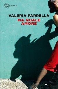 Ma quale amore - Librerie.coop