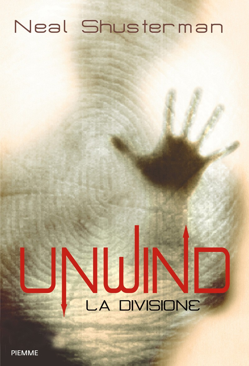 Book Cover Images Api ~ Unwind la divisione neal shusterman ebook bookrepublic