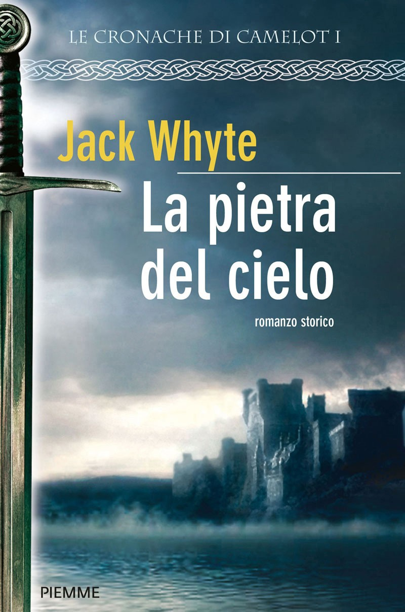 Book Cover Images Api : La pietra del cielo jack whyte ebook bookrepublic