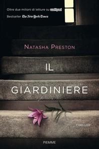Il giardiniere - Librerie.coop