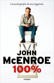 100% - copertina
