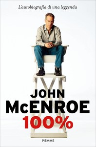 100% - Librerie.coop