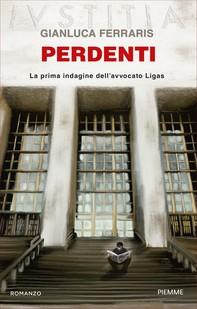 Perdenti - Librerie.coop