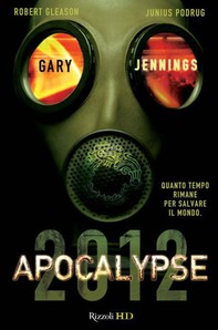 Apocalypse 2012 - Librerie.coop