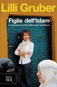 Figlie dell'Islam - Librerie.coop