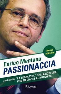 Passionaccia - Librerie.coop