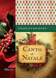 Canto di Natale - Librerie.coop