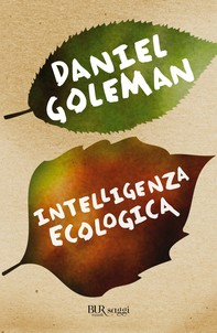 Gli ebook di daniel goleman ebook bookrepublic intelligenza ecologica fandeluxe Image collections
