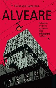 Alveare - Librerie.coop