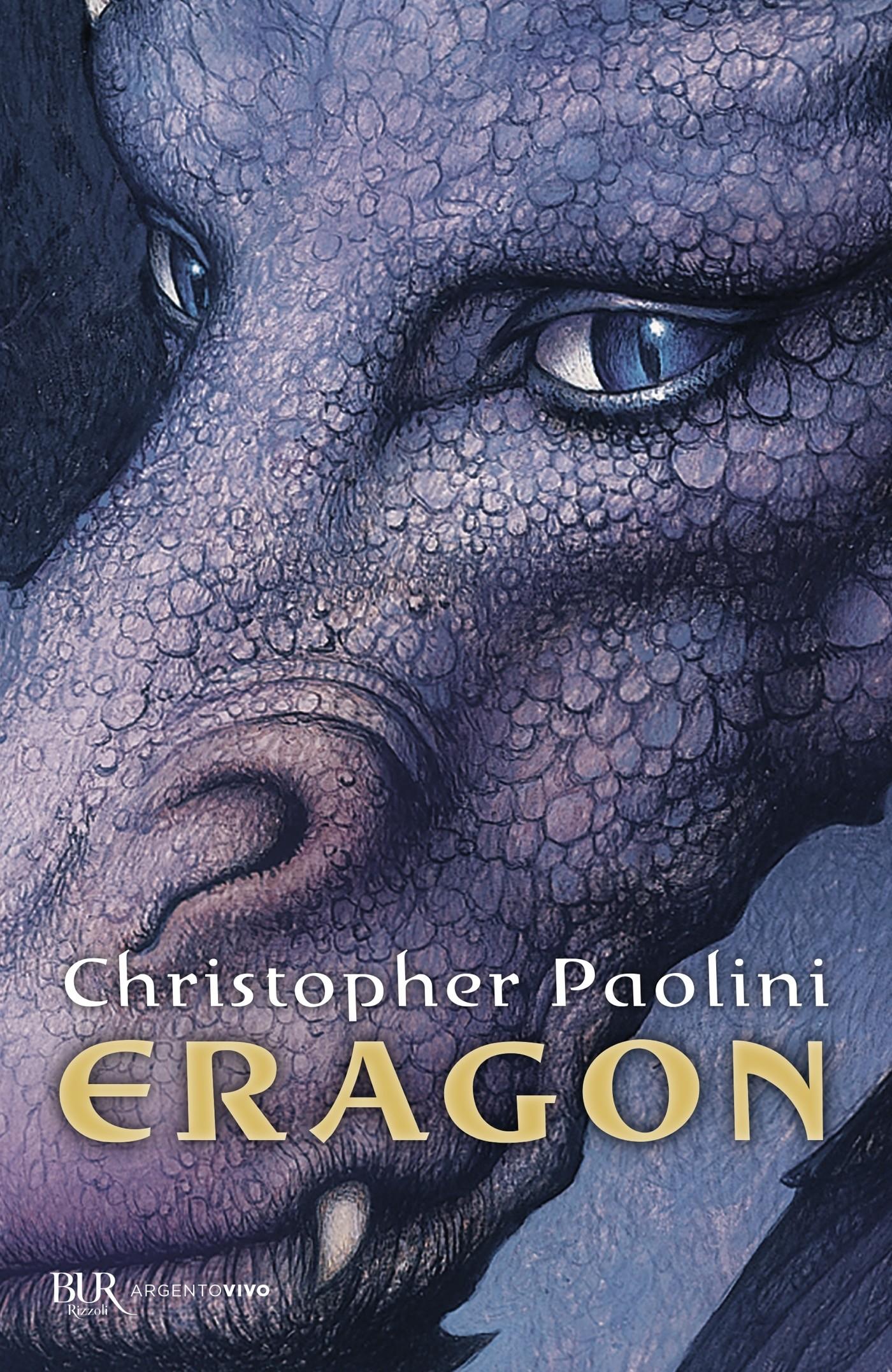 Book Cover Images Api : Faithsoftzone