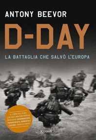 D-day - Librerie.coop