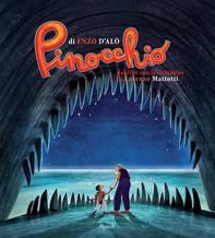 Pinocchio - Librerie.coop