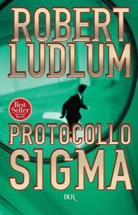 Protocollo Sigma - Librerie.coop