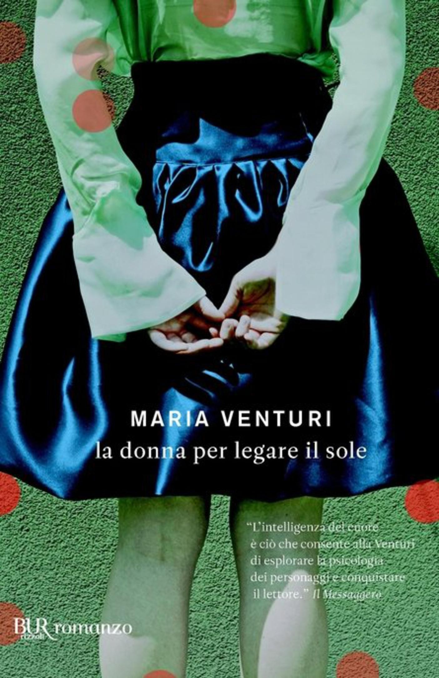 http://alessandria.bookrepublic.it/api/books/9788858627228/cover