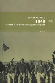 1948 - copertina