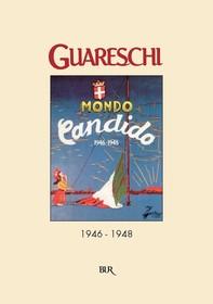Mondo candido (1946-1948) - Librerie.coop