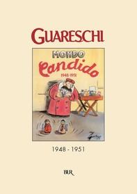 Mondo Candido (1948-1951) - Librerie.coop