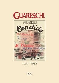 Mondo candido (1951-1953) - Librerie.coop