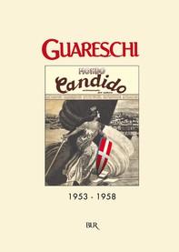 Mondo Candido (1953-1958) - Librerie.coop