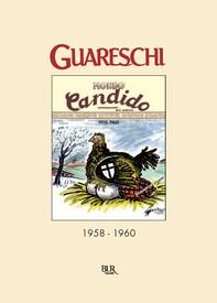 Mondo Candido (1958-1960) - Librerie.coop
