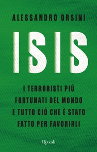 ISIS - Librerie.coop