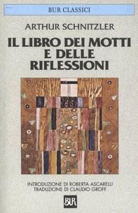 Il libro dei motti e delle riflessioni - Librerie.coop