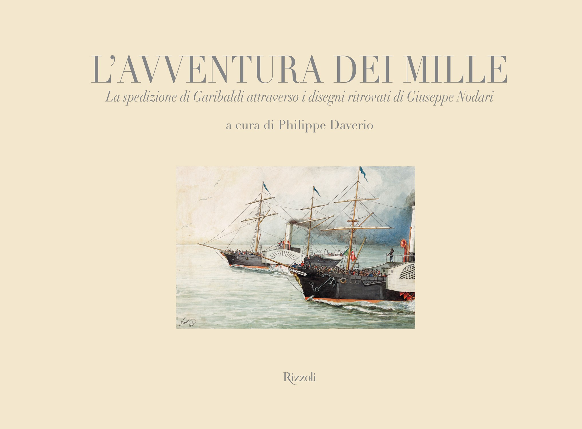 Philippe Daverio Ebook