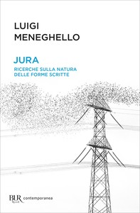 Jura - Librerie.coop