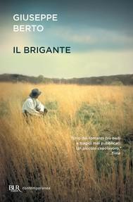 Il brigante - copertina