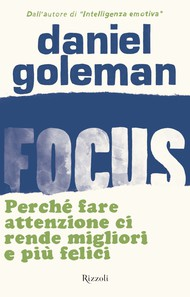 Gli ebook di daniel goleman ebook bookrepublic focus fandeluxe Image collections