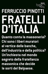 Fratelli d'Italia - Librerie.coop