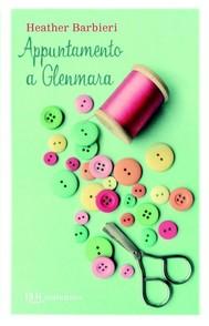 Appuntamento a Glenmara - copertina