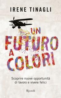 Un futuro a colori - Librerie.coop