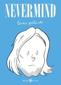 Nevermind - Librerie.coop