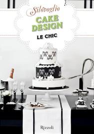 Cake Design Le Chic - copertina