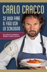 Se vuoi fare il figo usa lo scalogno (VINTAGE) - Librerie.coop