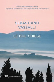 Le due chiese - copertina