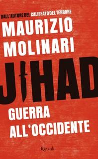 Jihad - Librerie.coop