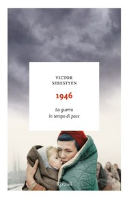 1946 - copertina