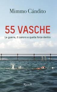 55 vasche - copertina