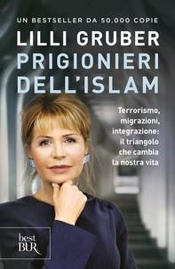 Prigionieri dell'Islam (VINTAGE) - Librerie.coop