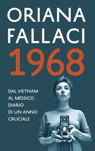 1968 - copertina